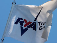 RYA approved training centre