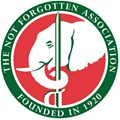 not forgotten logo