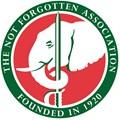 not forgotten logo